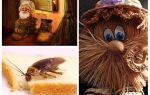 Заговор — как избавиться от тараканов в квартире раз и навсегда