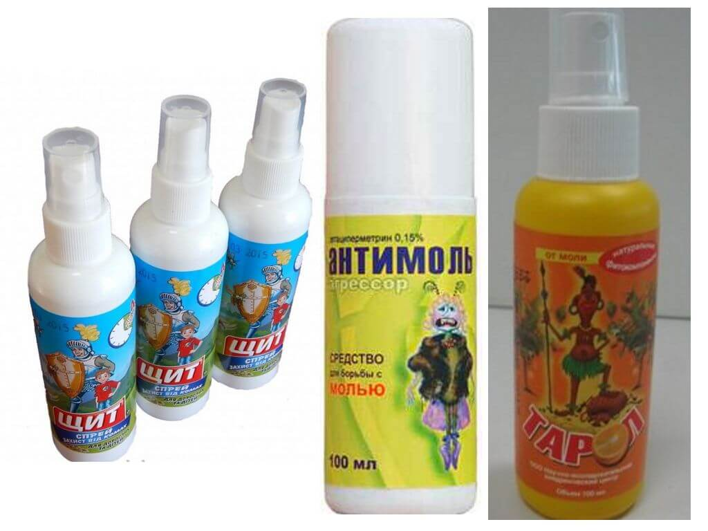 Средство защиты РАПТОР Секция с запахом лаванды ST1012