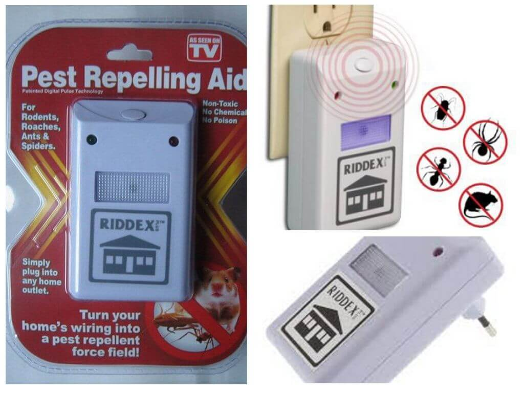 Pest Repelling-1
