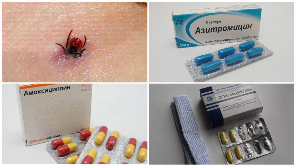 Лекарственные средства общего действия