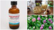 Народные средства против личинок майского жука