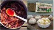 Народные рецепты для борьбы с клещами